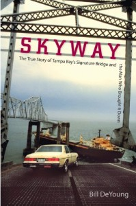 Skyway book